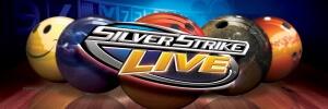 Silver Strike Live